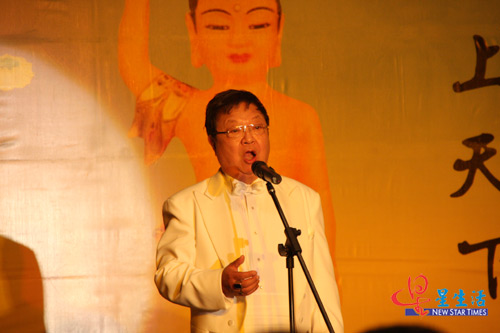"""zhijiang buddhist singles Eido shimano, buddhist leader who resigned in scandal,  a zen buddhist monastery in the  """"every single day i picked up two or three people who were ."""